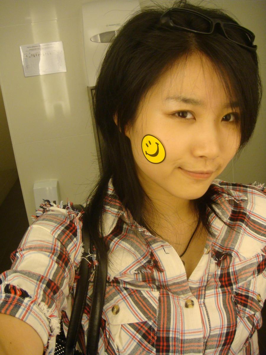 16night's Profile Picture