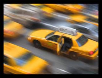 taxis by broken-inside08
