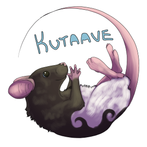 Kutaave's Profile Picture