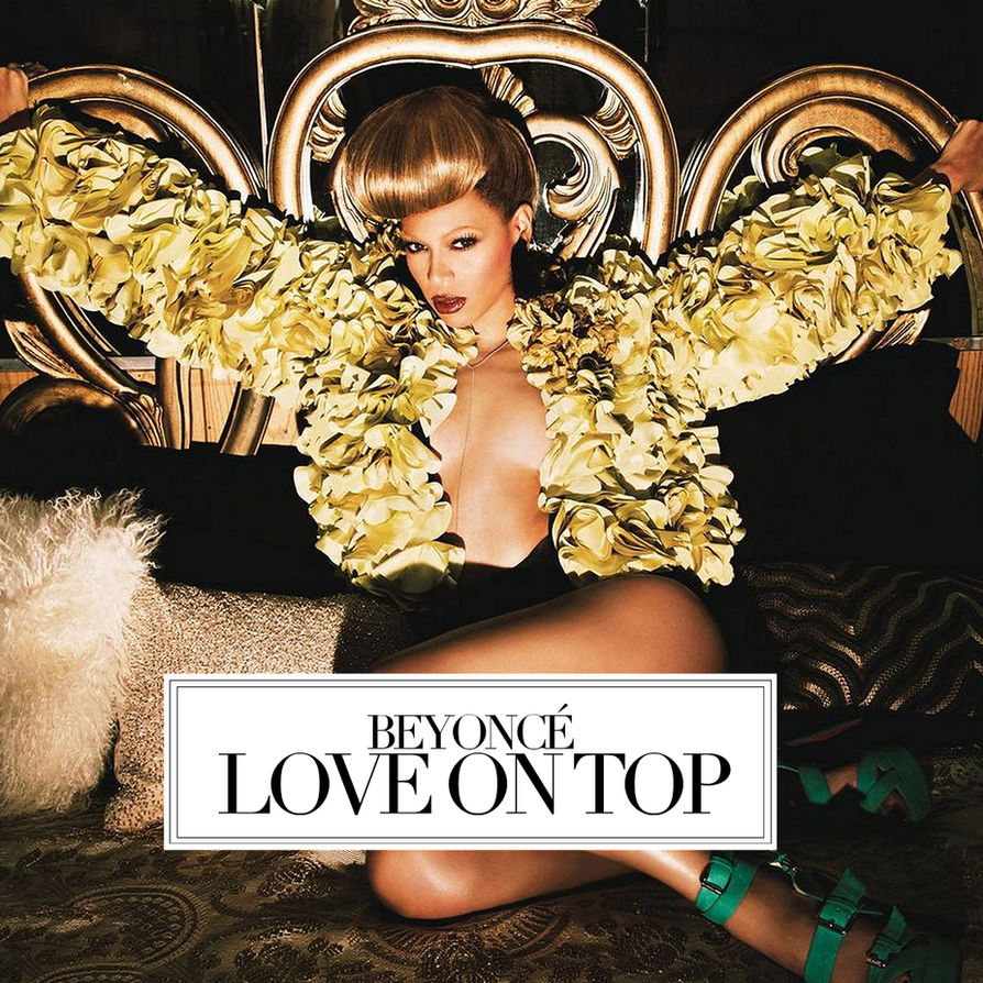 beyonce___love_on_top_by_cutmyhairatnight-d3na7i1.png