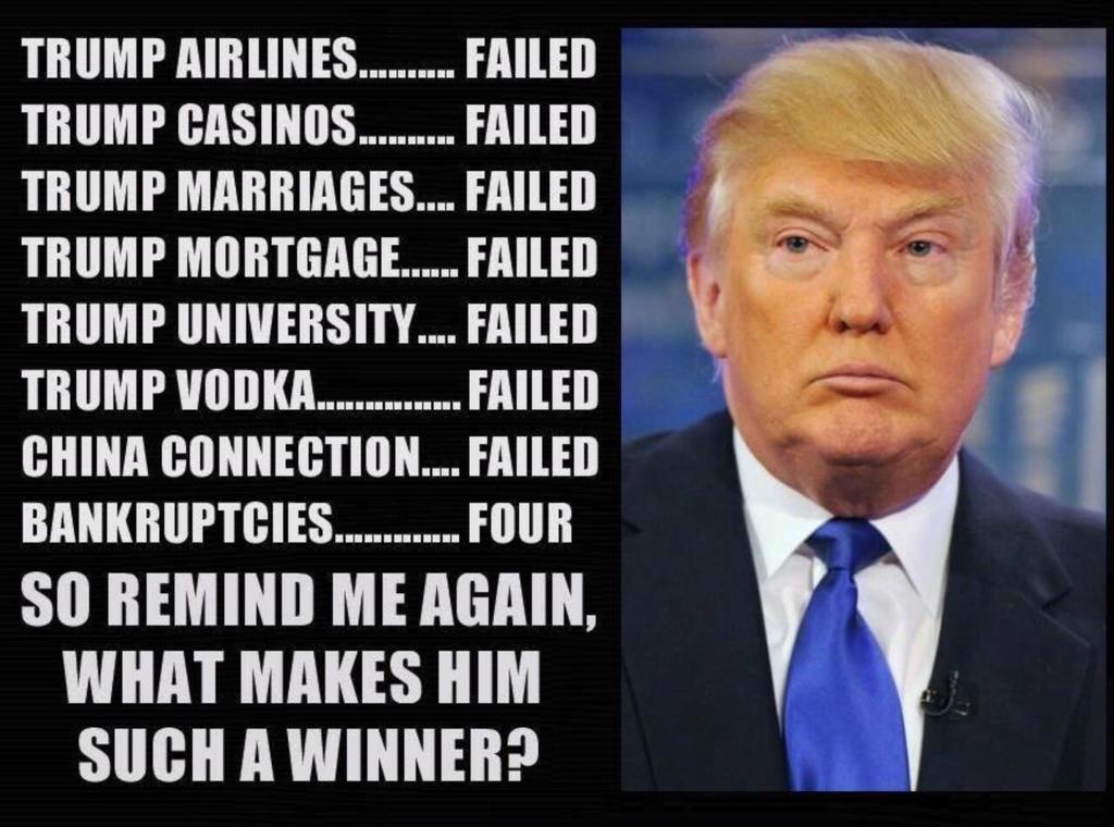 trump_failures_by_h4grimms_davkubr-fullv