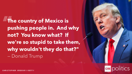 150709094619-donald-trump-quote-mexico-large-169 by H4Grimms