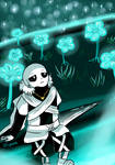 Xtale Sans - Looking for a bright new future