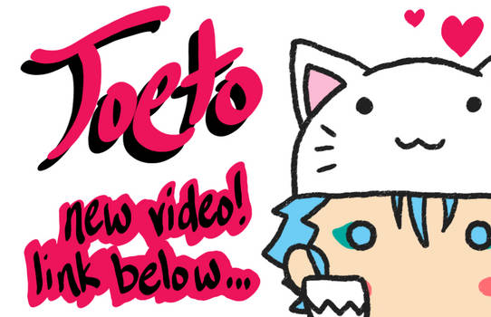 VIDEO: GrimmUlqui- Toeto