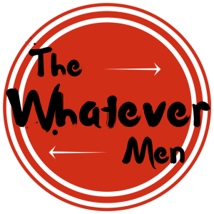 TheWhateverMen's Profile Picture