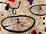 miro, miro, on the wall. by flying-colours
