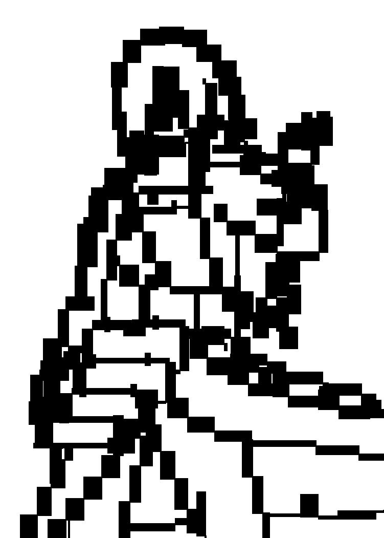 deviantART: More Like Menma Uzumaki Lineart by NarutoAN98 Da Vinci Last Supper Coloring Pages