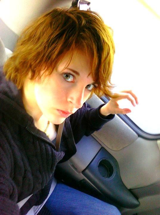 joourashii's Profile Picture