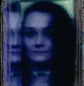 TreePruitt's Profile Picture