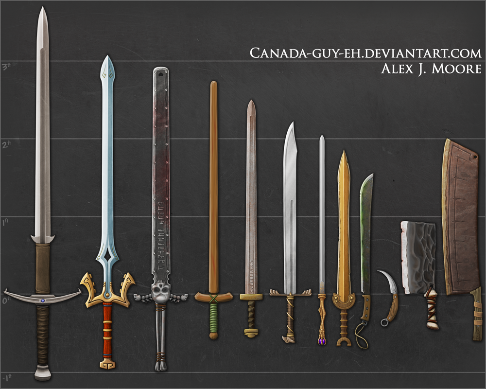 http://orig09.deviantart.net/ff2c/f/2014/043/e/1/swords__set__1__update__by_canada_guy_eh-d6umr56.png