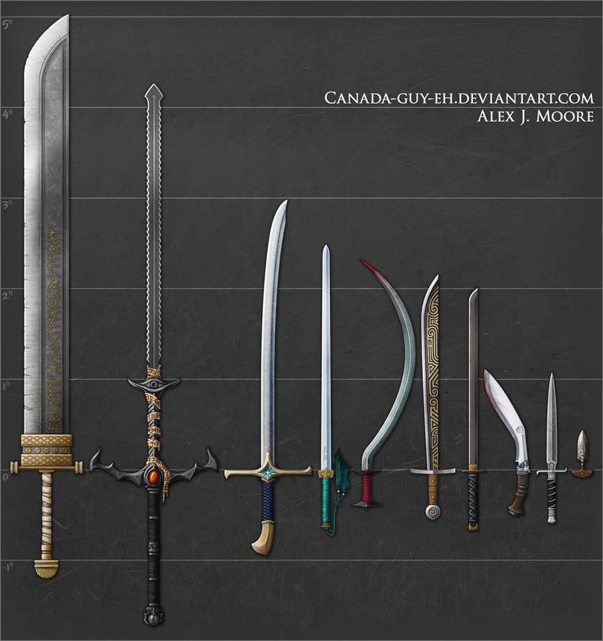 http://pre04.deviantart.net/57a0/th/pre/f/2014/043/e/7/swords__set__2_by_canada_guy_eh-d7678vh.png