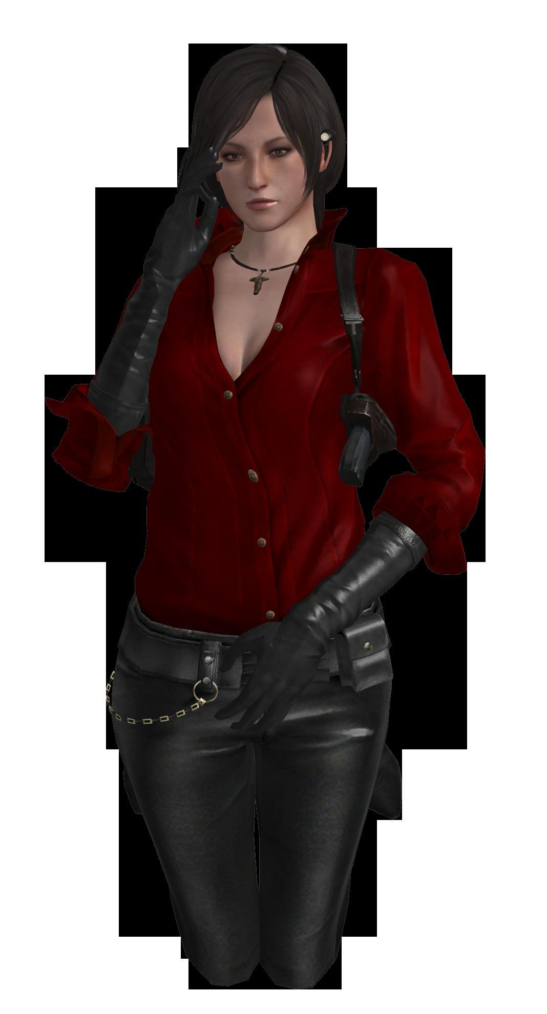 Resident evil 3d bokep erotica photos