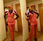 Prince Gumball Preview