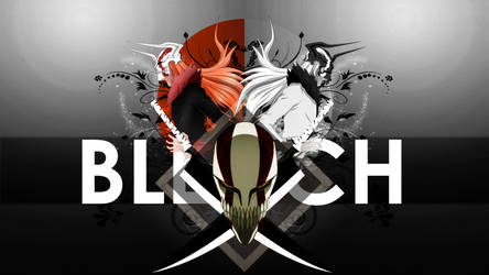 Hollow Ichigo Duality