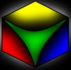 the-cubist's Profile Picture