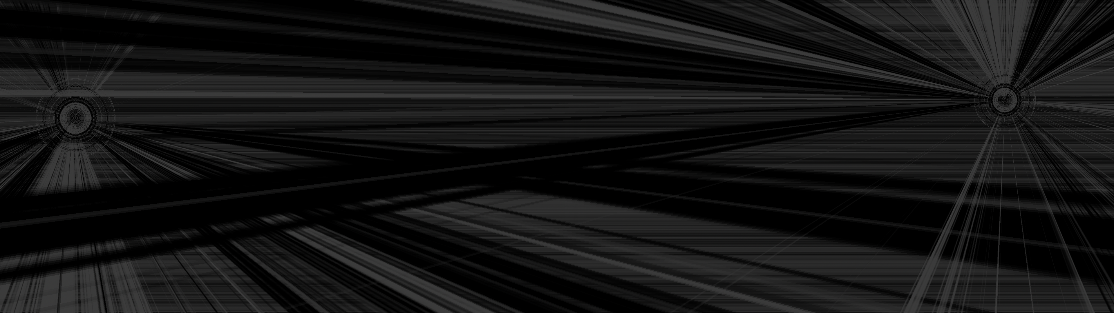 Dual Screen Background
