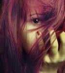 -A.Gunshot.Bride- by Perfuzie-Mentala