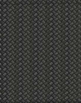 Metall pattern for webdesigner