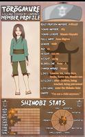 Aosa Migiwa - Academy Student by Taminki