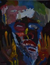 Untitled by Rufusdrewfus