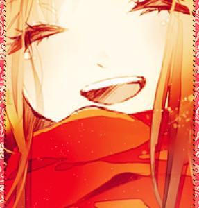mariam4's Profile Picture