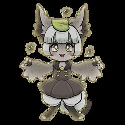 Miminzuku 2! by Kris-Goat