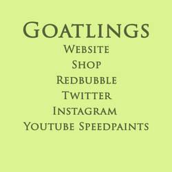 Goatlings