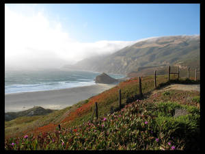 Highway One 08, Two