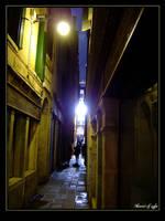 Venice - Master of Light