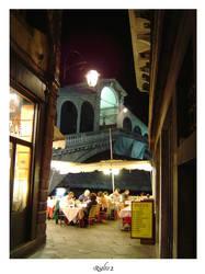 Venice - Rialto 2