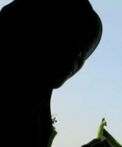 imas1607's Profile Picture
