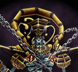 Wip Naxxramas In Skyrim Shadow Of The Necropolis Skyrim Non