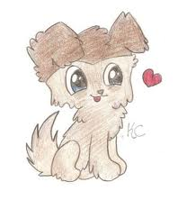 lps yorkie by lpslover12