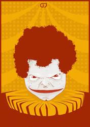 Circus fun by ilofmsg