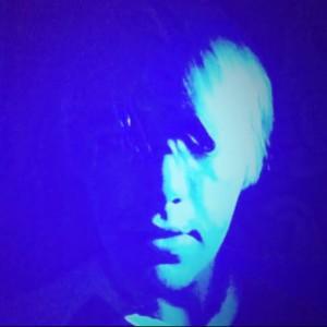 OddFacade's Profile Picture