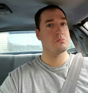 ILikeCommas's Profile Picture