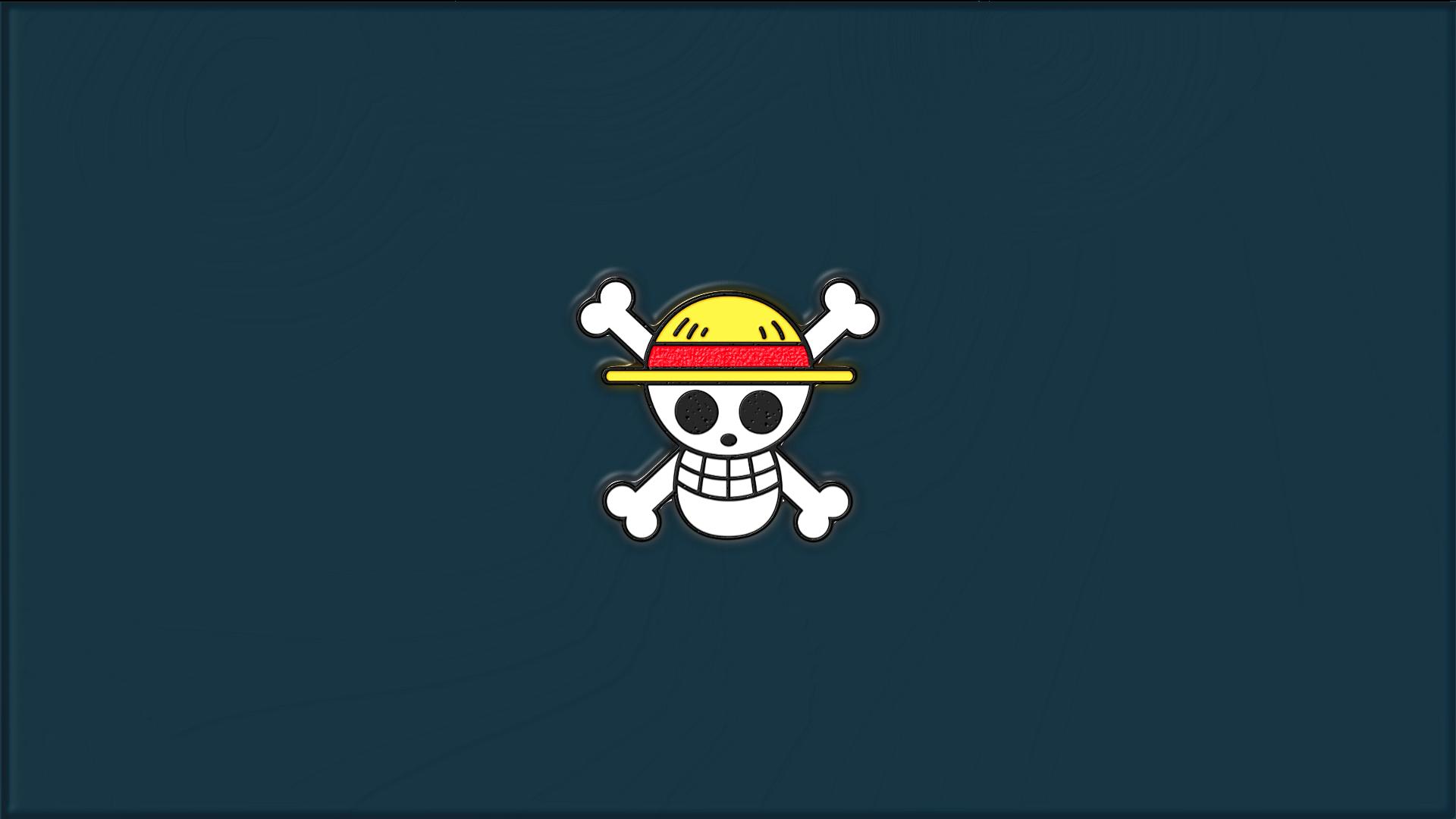 One Piece wallpaper - 828886