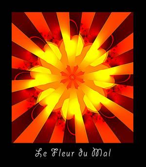 Le Fleur du Mal