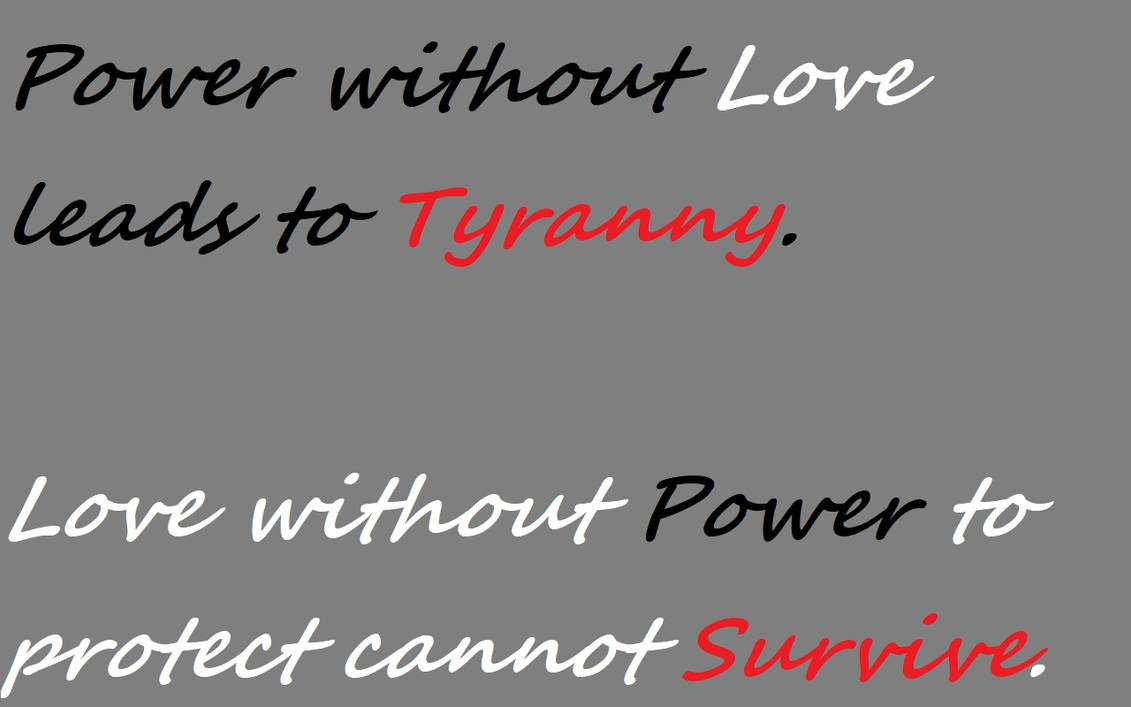 love_and_power_by_graeystone_dc8m1ss-pre