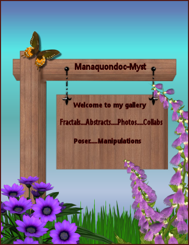 Manaquondoc-Myst's Profile Picture