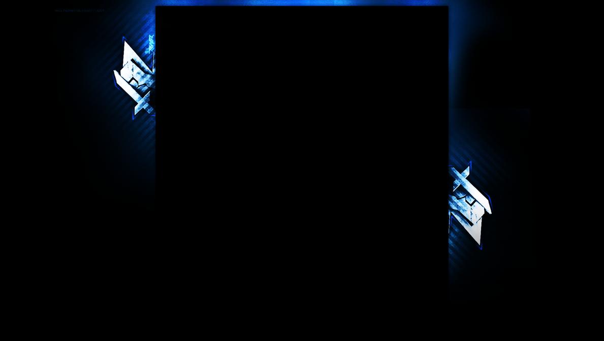 xspz youtube background by reaveriii on deviantart