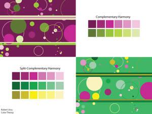 Bubbly Designs