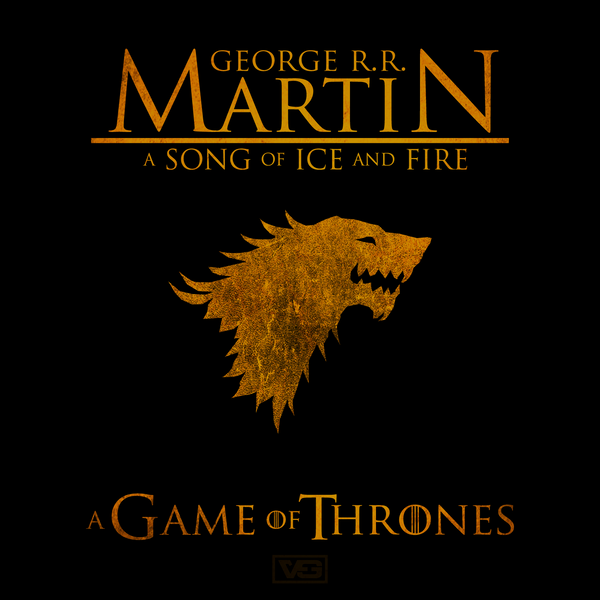 About Game of Thrones Audiobook (A Song of Ice and Fire)