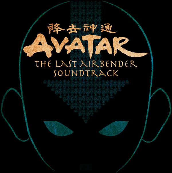 Avatar the last airbender music
