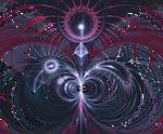 Polarity fractal stock