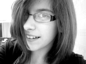 Belieber4-ever's Profile Picture