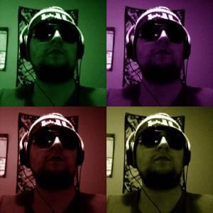 MStarzky's Profile Picture