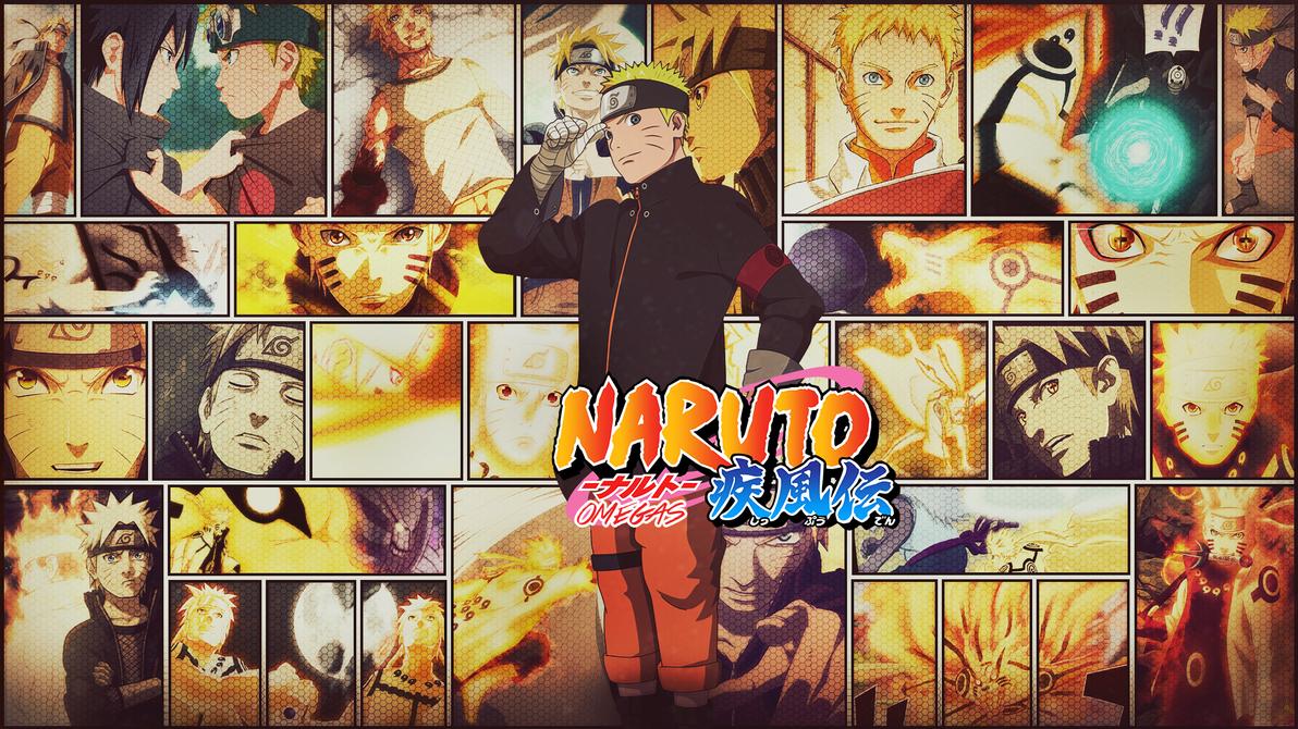 Great Wallpaper Naruto Deviantart - naruto___color_manga_style___wallpaper_1080p_by_omegas82128-d87hnz1  Snapshot_303929.png