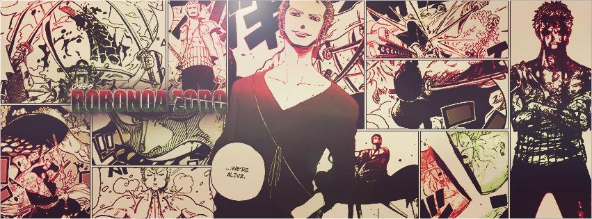 roronoa_zoro___one_piece___manga_style_fb_cover_by_omegas82128-d8u4bim.png