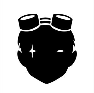 maitaboris's Profile Picture